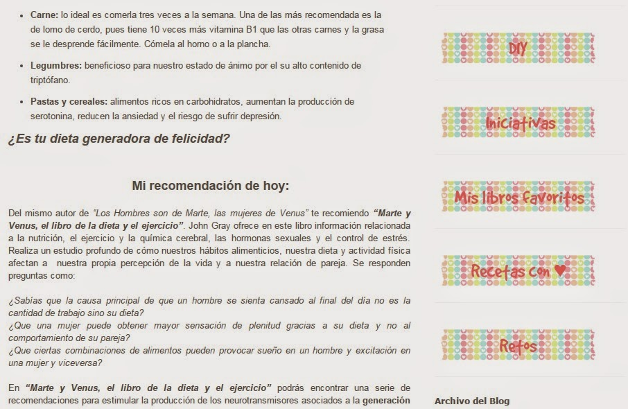 MENU-SIDEBAR-BARRA-LATERAL-BLOGGING