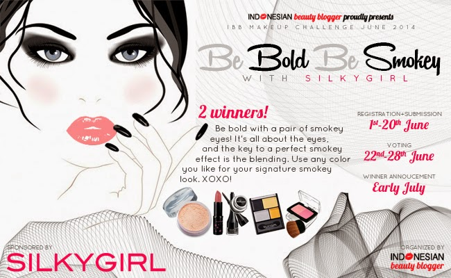 http://www.indonesianbeautyblogger.com/news--events/ibb-june-2014-make-up-challenge
