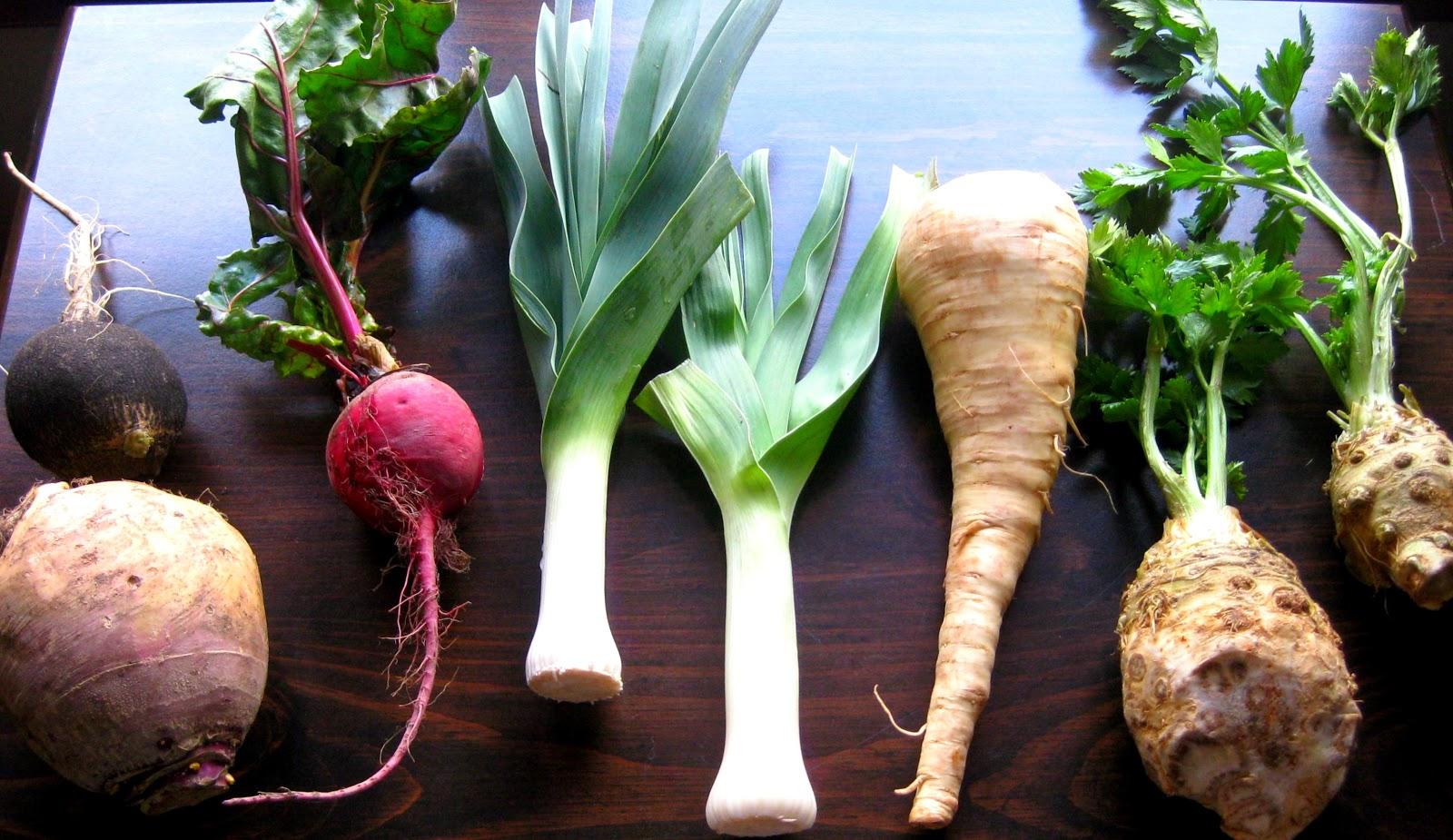 edible tubers vegetables - HD1600×925