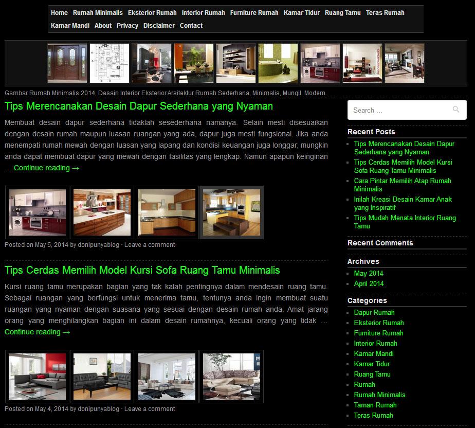 InfoPropertiTerbaru.com