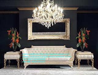 jual mebel ukir jepara,Sofa ukir jepara Jual furniture mebel jepara sofa tamu klasik sofa tamu jati sofa tamu antik sofa tamu jepara sofa tamu cat duco jepara mebel jati ukir jepara code SFTM-22073