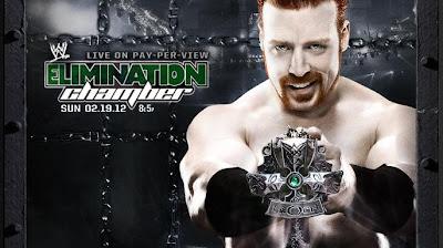 http://4.bp.blogspot.com/-939brCURO40/TzwXCIIcKqI/AAAAAAAACWw/-hQdD1p_uLs/s1600/WWE-Elimination-Chamber-2012.jpg