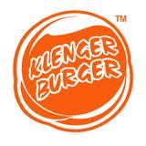 !ni baru Burger!