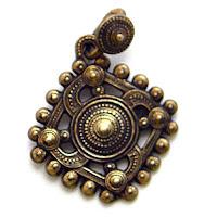 купить бронзовые украшения ручной работы симферополь украина