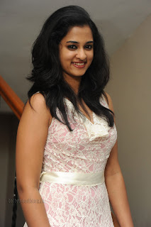 Nandita Pictures at pkc 50days Celebrations 011.jpg