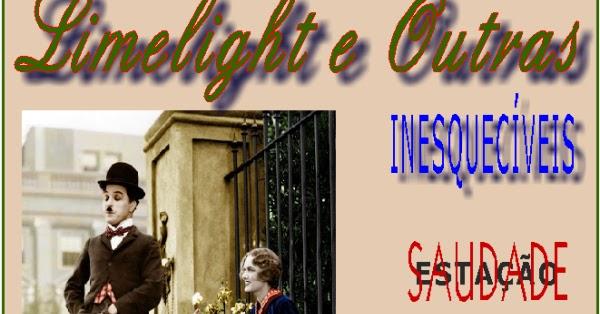 Clebanoff And His Orchestra Lush Latin Bossa Nova Too