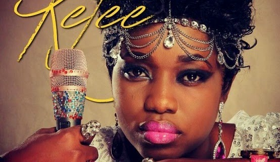 'Kefee Did Not Die with Pregnancy' Publicist Refutes Speculation chiomaandy.com