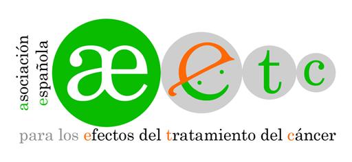 Asociación Española para los Efectos del Tratamiento del Cáncer (AEetc)