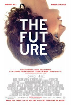 El futuro (2011).