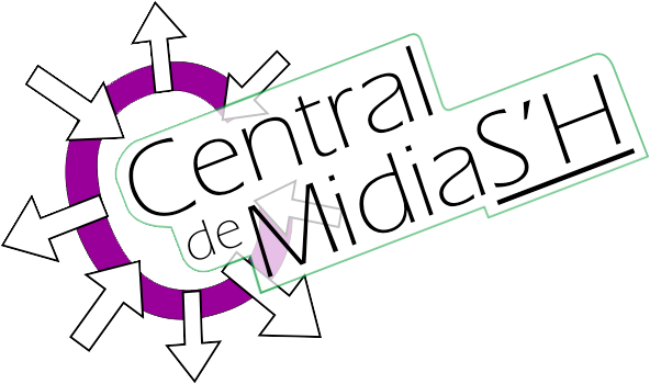 Central de Mídia da EMEF Saint'Hilaire