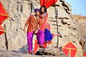 Telugu Movie Lovers Photos Galler-thumbnail-5