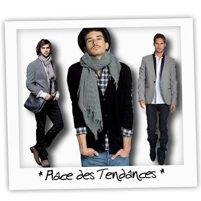 livraison_gratuite_place_des_tendances