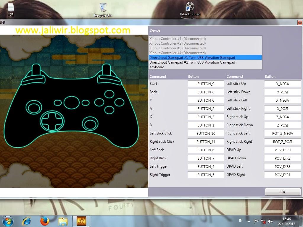 Free Download Game Pc Pake Joystick For Pc