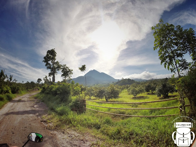 tupi south cotabato