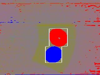 vision31.jpg