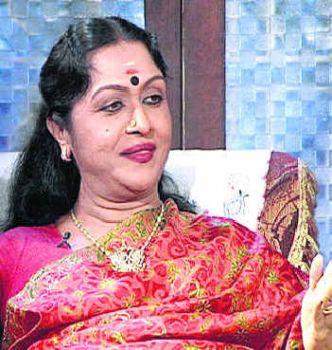 Saroja Devi Actress