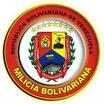 Milicia Bolivariana Urachiche