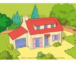 Baladix la maison les t ches m nag res - La maison de l aspirateur ...