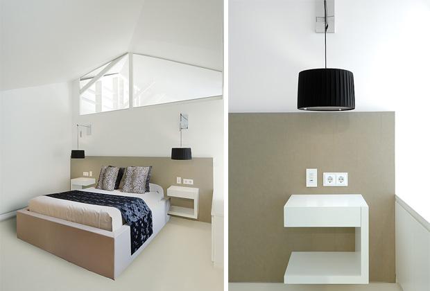 Interiorismo dise o decoracion low cost 2013 08 04 - Interiorismo low cost ...