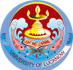 Lucknow University BCom (Part-1/2/3) Time Table 2013
