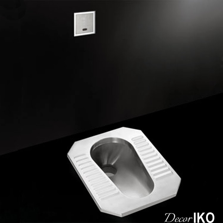 http://decoriko.ru/magazin/folder/genuya_toilets