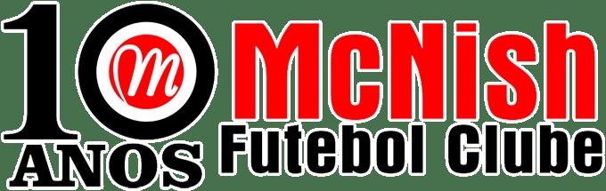 McNish Futebol Clube