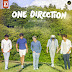 Little Things - One Direction (Flute Notes) *Converted