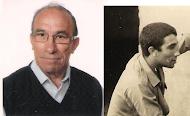 António Alves Pereira