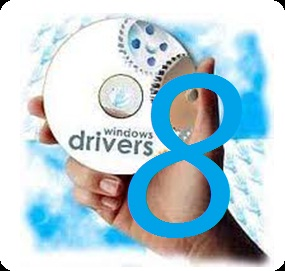 Download Driver Grafis Untuk Windows 8