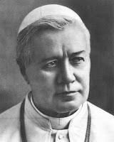 S.Pio X