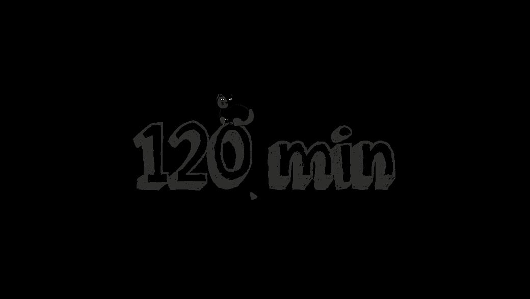 120 min