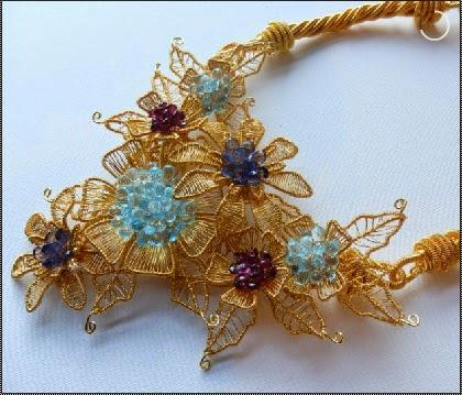 http://jewellerydesignbyrachel.com/