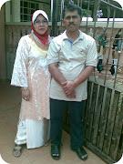 Parent Saya