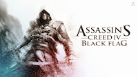 assassin's-creed-iv-black-flag-game-wallpaper-by-extreme7-10