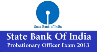 Download sbi po key 2013, sbi po answer key 2013, po answer key, sbi po answer key 2013 download, SBI PO Answer key 2013 & Paper Solution, sbi po result, sbi po results 2013