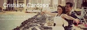 Cristiane Cardoso