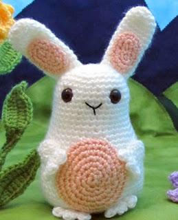 http://translate.googleusercontent.com/translate_c?depth=1&hl=es&rurl=translate.google.es&sl=auto&tl=es&u=http://squirrelpicnic.com/2014/03/13/jelly-belly-bunny-crochet-pattern/&usg=ALkJrhhrxPu861PQbbjQDgc0sRfmBEZTDw