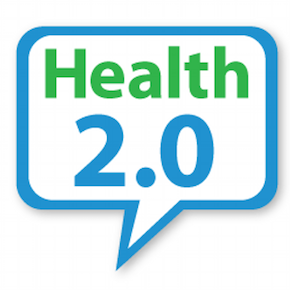 Health 2.0 Annual Conference