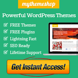 Get Free Template Web Rsponsive