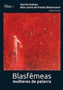 Blasfêmeas - Mulheres de Palavra