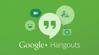Google+ Hangouts Outil Professionnel - FAW - WIS