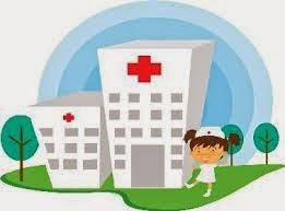 Informasi daftar alamat rumah sakit di Jakarta.