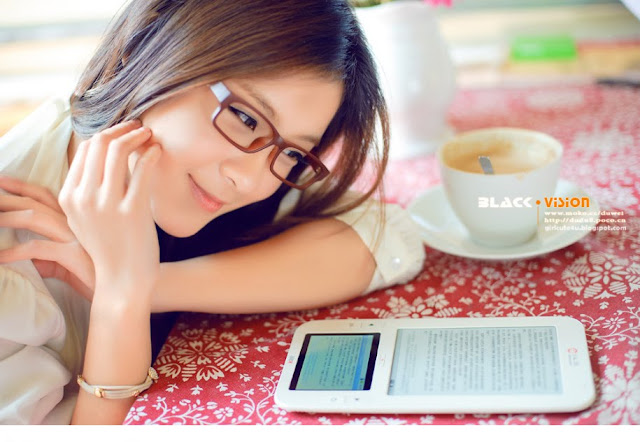 very cute asian girl-girlcute4u.blogspot.com