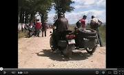 Fortyogo Moto Fest
