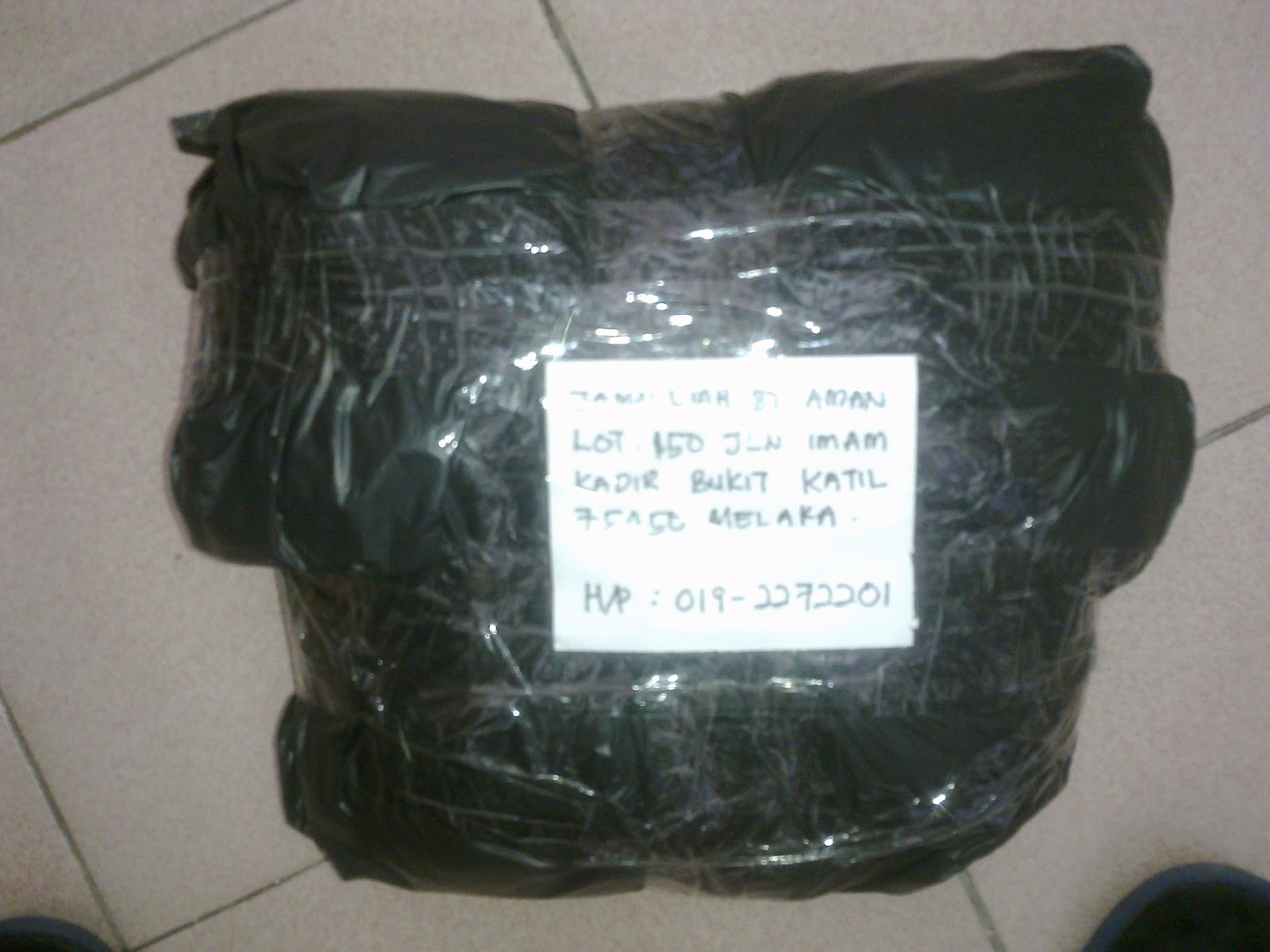 IBU KOLAGEN RUMPAI LAUT GRED...: Pembekal Rumpai laut RM35 Free 1kg...