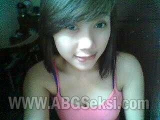 foto gadis manis hot narsis 2