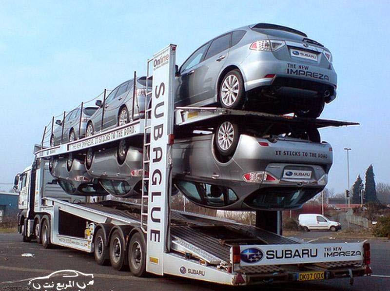Απαγόρευση της κυκλοφορίας φορτηγών αυτοκινήτων την πρωτομαγιά