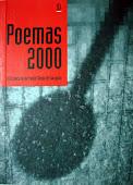 Poemas 2000. XVIII Concurso  Ciudad de Zaragoza