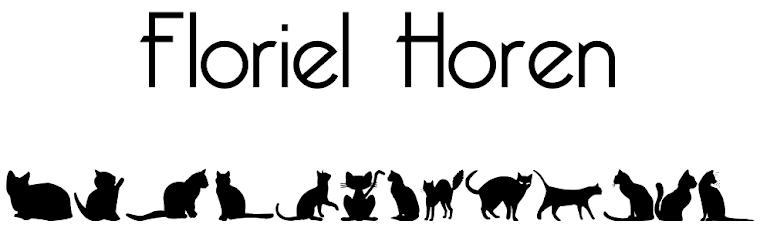 Floriel-Horen: Blog mode Homme, créations, lifestyle & Photographie