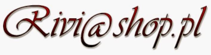 www.riviashop.pl